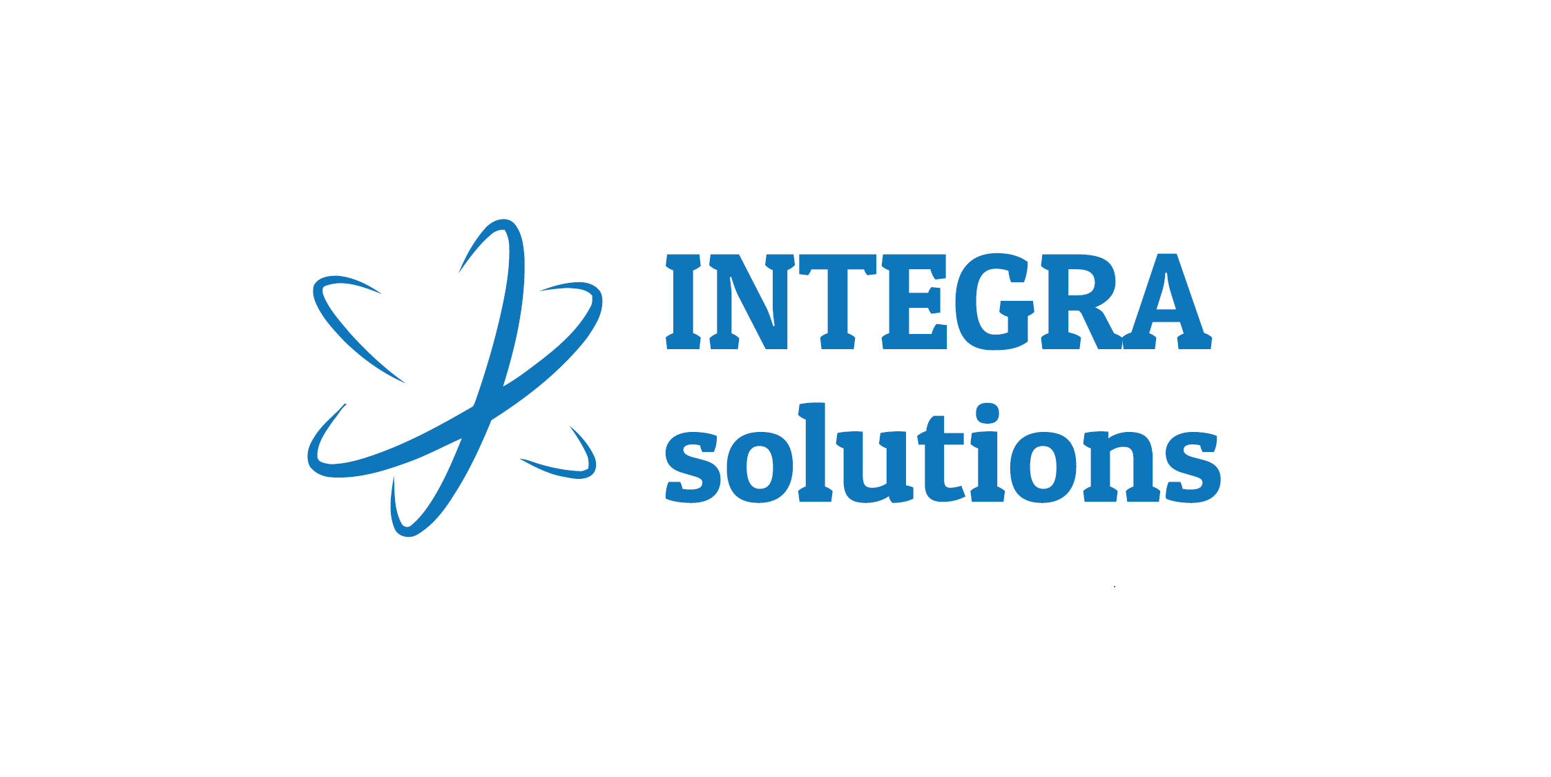 INTEGRA SOLUTIONS j.d.o.o.
