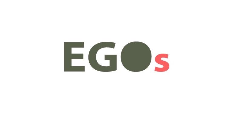 EGO j.d.o.o. – Slatina