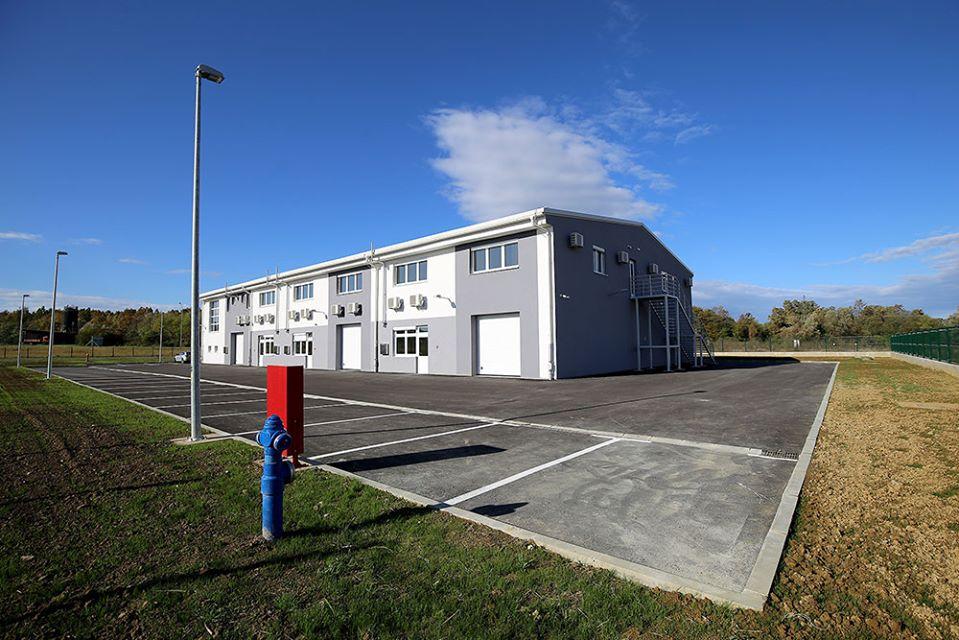 U vrijeme epidemije korona virusa, u poduzetničkim inkubatorima u Slatini, Orahovici i Pitomači, otvoreno je 60-ak novih radnih mjesta