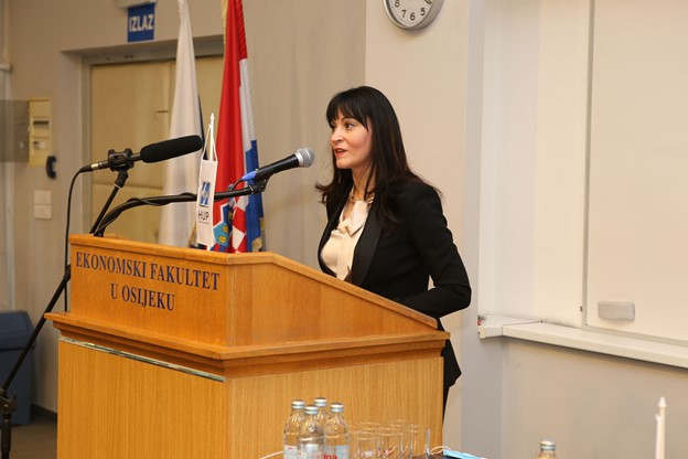 Za poduzetnike Panonske Hrvatske veći postotak potpore i više sredstava iz EU-a u novoj Financijskoj perspektivi