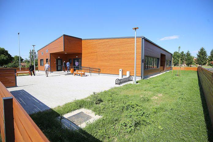Općina Špišić Bukovica prijavila dogradnju dječjeg vrtića u Špišić Bukovici