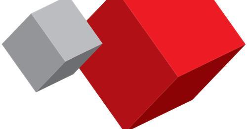 HAMAG-BICRO: NOVI UVJETI PROGRAMA COVID-19 ZAJMA, ZAJMA ZA RURALNI RAZVOJ I ESIF JAMSTVA
